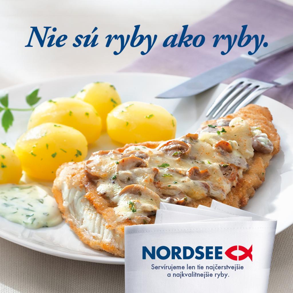 Nordsee-obrazok promo