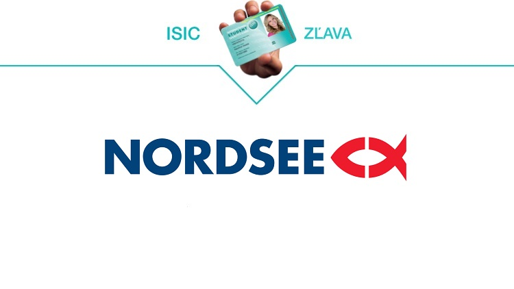 nordsee_prezentacny