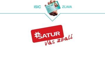 prezentacny-Satur