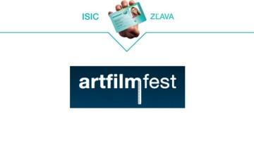 Artfilm_prezentacny