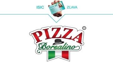 Borsalino_prezentacny