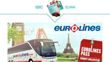 Eurolines_prezentacny