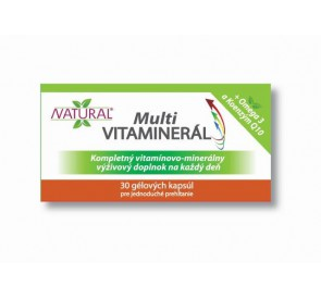 multivitamineral mensi-295x275