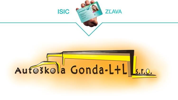 autoskola-gonda_prezentacny