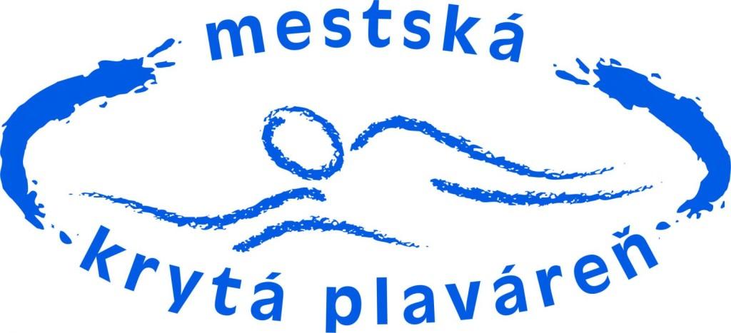 logo MKP Kosice
