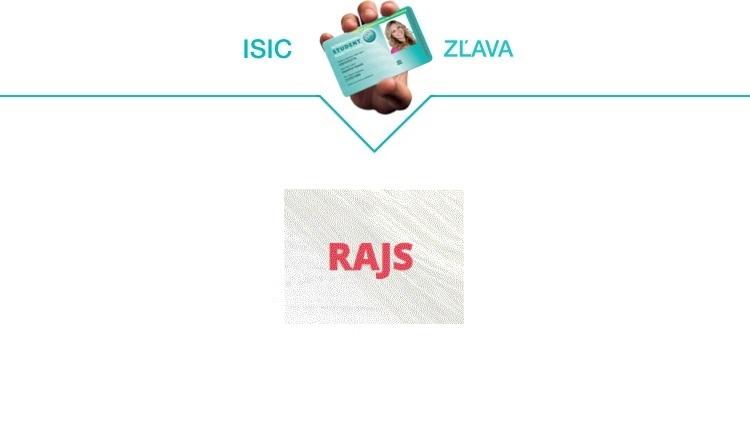 rajs_prezentacny