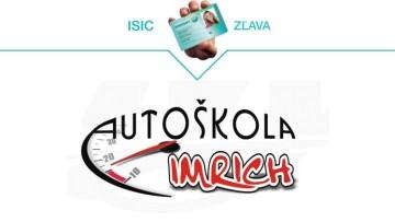Imrich_prezentacny