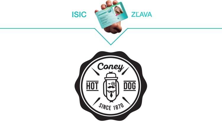 Coney_prezentacny
