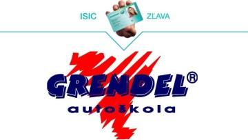 Grendel_prezentacny
