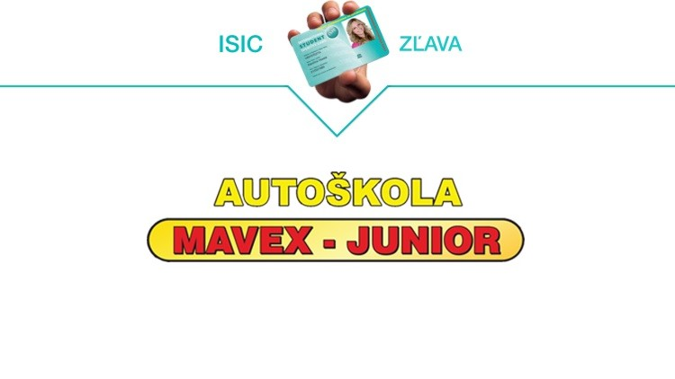 Mavex_prezentacny