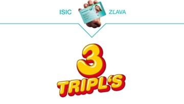 3tripls_prezentacny_isic.sk