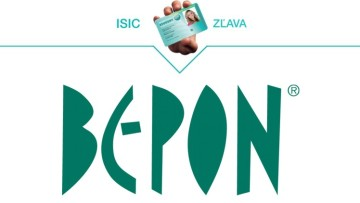 Bepon_prezentacny_isic.sk
