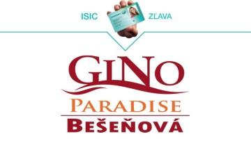 Besenova_prezentacny_isic.sk