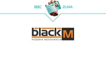 BlackM_prezentacny_isic.sk