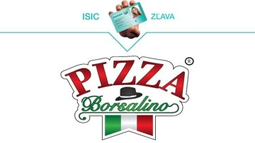 Borsalino_prezentacny_isic.sk