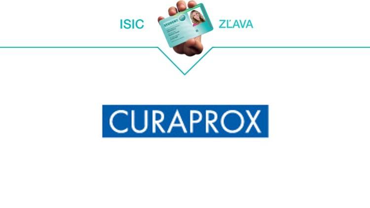 Curaprox_prezentacny_isic.sk