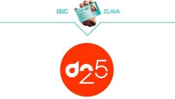 DivadelnaNR_prezentacny_isic.sk