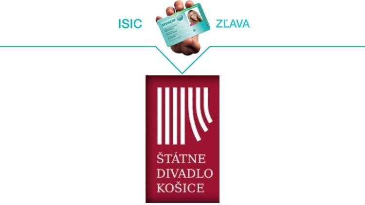 DivadloKE_prezentacny_isic.sk
