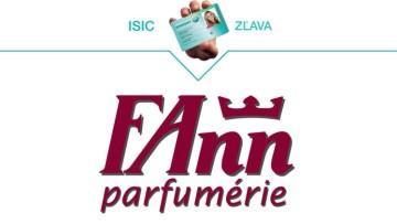 Fann_prezentacny_isic.sk
