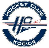 HC_Kosice_male