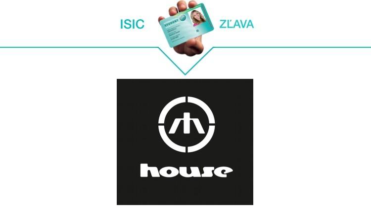 House_prezentacny_isic.sk