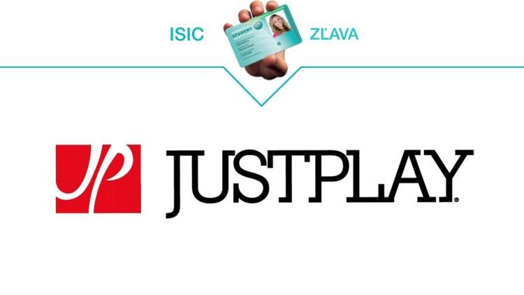 JUSTPLAY_prezentacny_isic.sk