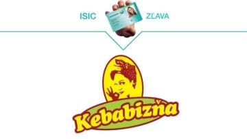 Kebabizna_prezentacny_isic.sk