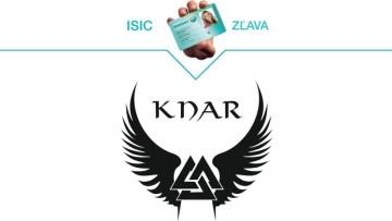 Knar_prezentacny_isic.sk