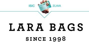Lara-Bags_prezentacny_isic.sk
