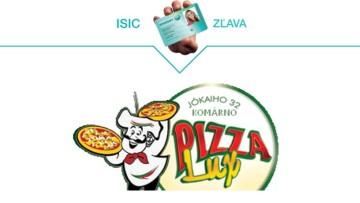 Lux_prezentacny_isic.sk