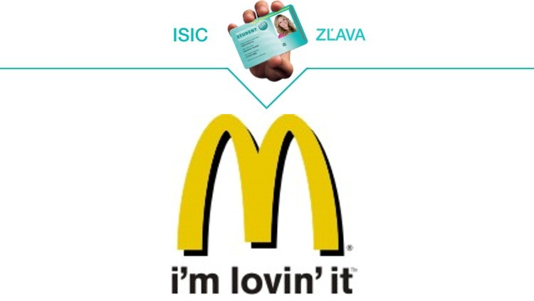 MCD_prezentacny_isic.sk