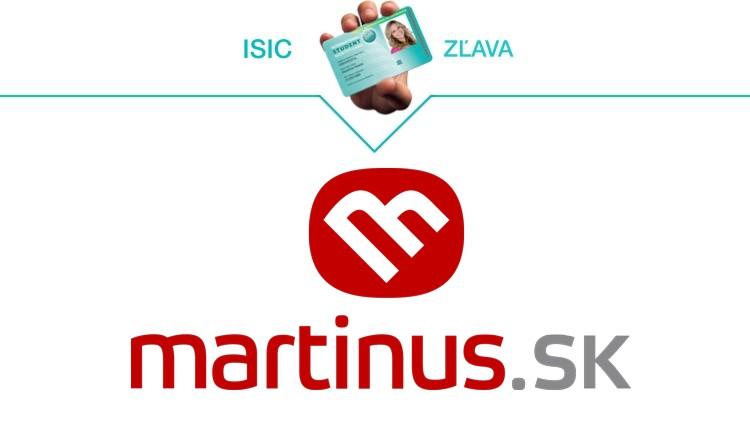 Martinus_prezentacny_isic.sk