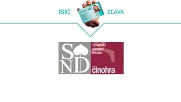 SND_prezentacny_isic.sk