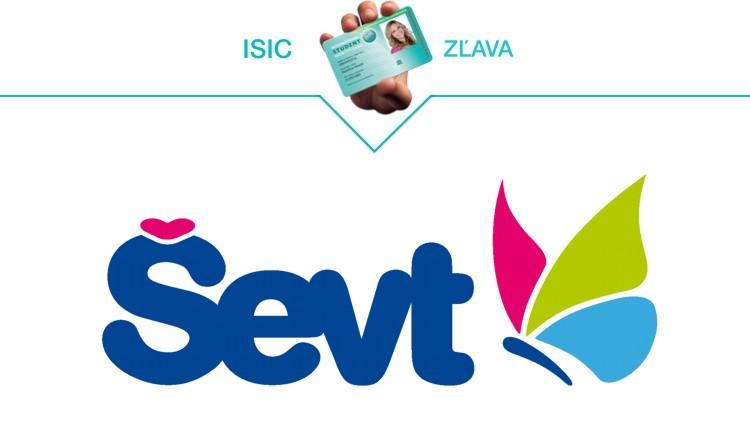 Sevt_prezentacny_isic.sk