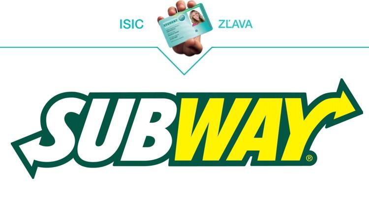 Subway_prezentacny_isic.sk