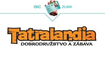 Tatralandia_prezentacny_isic.sk