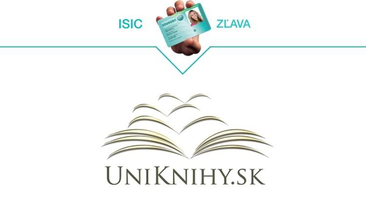 Uniknihy_prezentacny_isic.sk