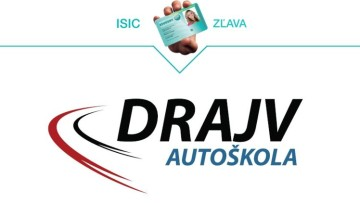 drajv-prezentacny