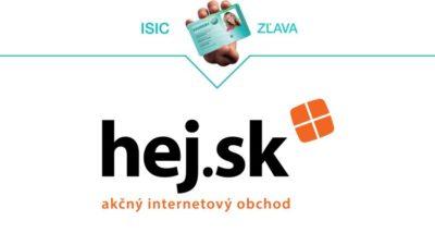 hej_prezentacny