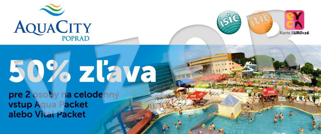 ALBA-2014-TLAC-1.EPS