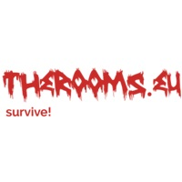 logo therooms.eu