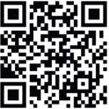 QR ISIC app