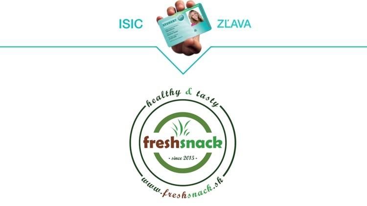 prezentacny_freshsnack