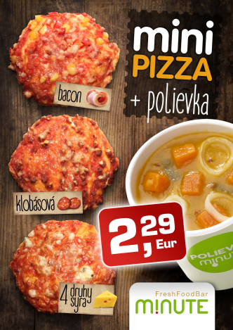 pizza_polievka_minute