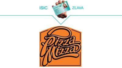 pizzamizza-prezentacny