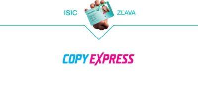 copyexpress-prezentacny