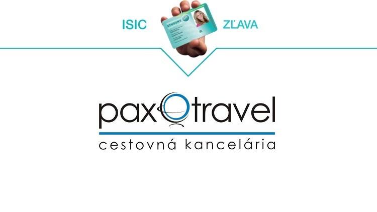 paxtravel-prezentacny