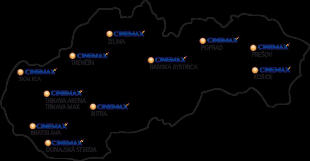 Mapa_cinemax_2017