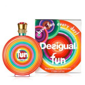 desigual-fun-toaletna-voda-100-ml-16915.thumb_460x460