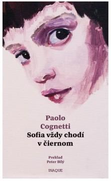 sofia-vzdy-chodi-v-ciernom-34175